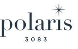 polaris-logo-nav