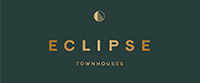 ECLIPSE TOWNHOUSES - logo