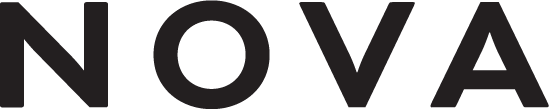 NOVA Heritage & Contemporary Terrace Homes - logo
